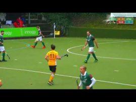 Hockeyliga Herren HTCU – HTHC